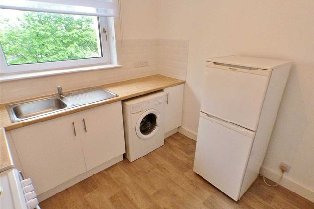 Kitchen (2) of Mowbray, Calderwood, East Kilbride G74