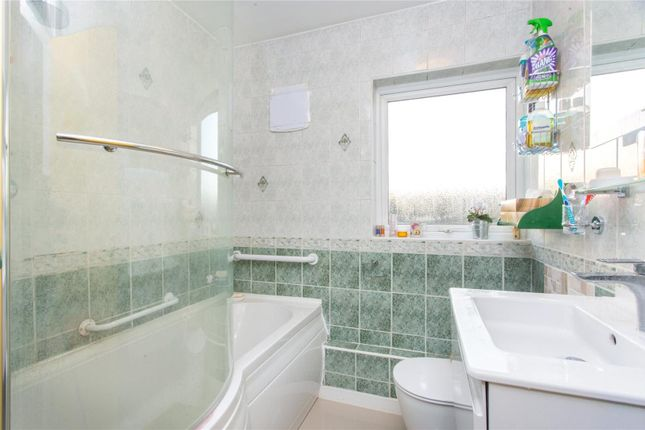 Bathroom of Bartholomew Close, Wandsworth, London SW18