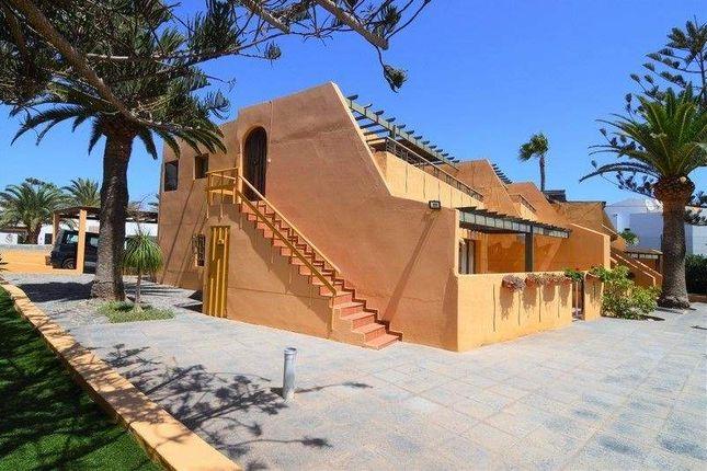 Thumbnail Apartment for sale in 35660 Corralejo, Las Palmas, Spain
