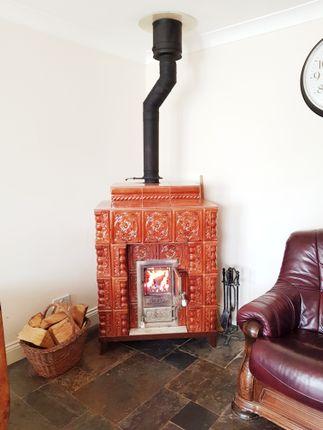 Warmth of Beryton Road, Gosport PO12
