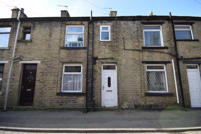 Dsc_0054 of Brunswick Street, Queensbury, Bradford BD13