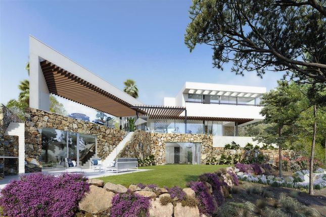 Thumbnail Villa for sale in Las Colinas Golf And Country Club, Costa Blanca, Spain