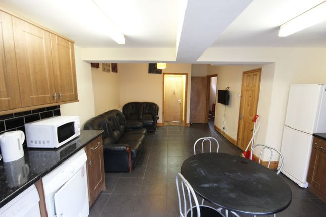 Thumbnail Terraced house to rent in Adelaide Road, Leyton