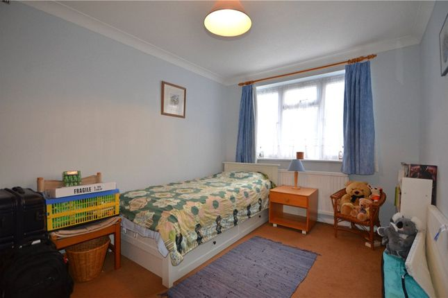 Bedroom 3 of Gainsborough Drive, Ascot, Berkshire SL5