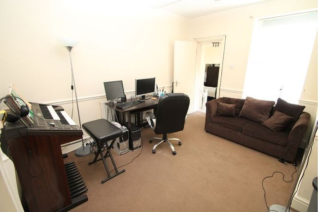 Thumbnail Flat to rent in Apartment 2, 85 Manchester Road, Altrincham