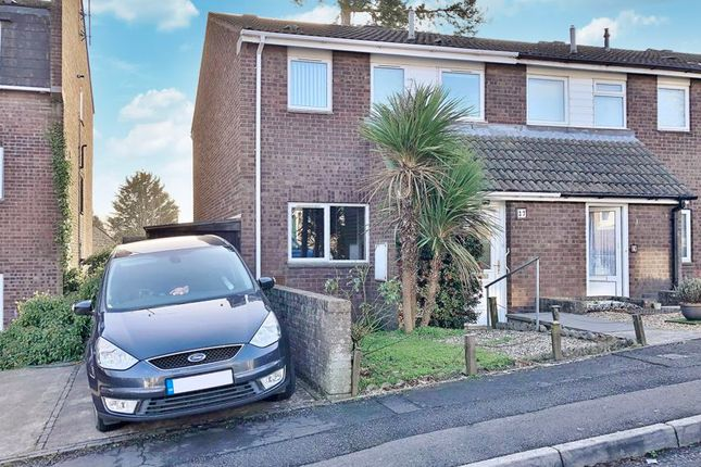 Photo 14 of Knightstone Heights, Frome BA11