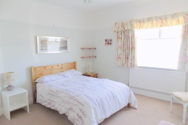 Bedroom 2 of Rhyddings Park Road, Uplands, Swansea SA2