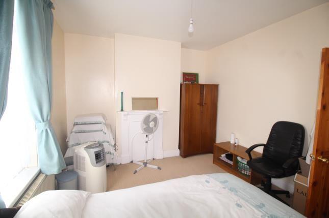 Bedroom 2 of Corbett Street, Smethwick, West Midlands B66