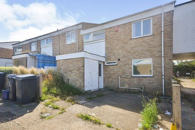 Room to rent in Downs Road, Canterbury CT2
