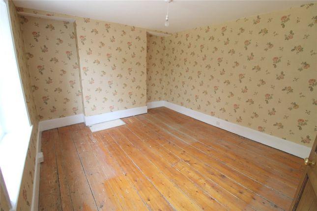 Bedroom 2 of Royal Wootton Bassett, Swindon, Wiltshire SN4