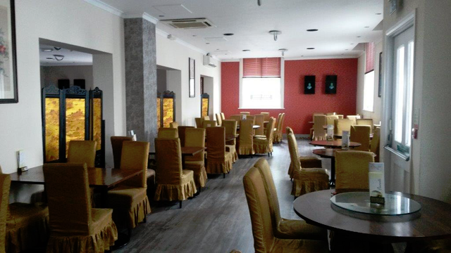 Thumbnail Restaurant/cafe for sale in Canute Road, Southampton SO14, Southampton,
