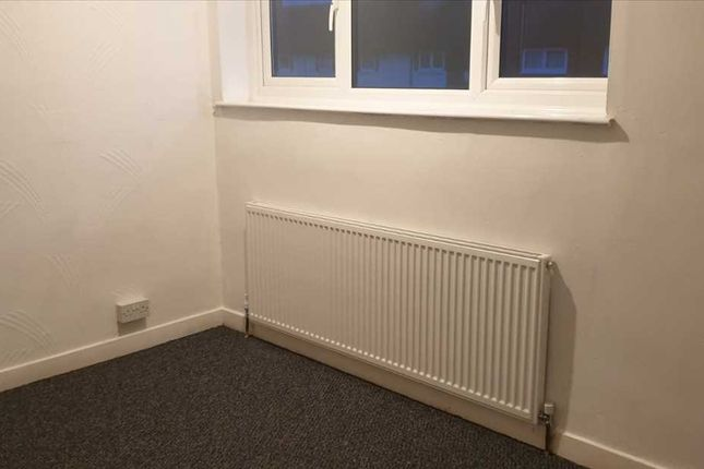 Bedroom of Aneford Road, Leicester LE4