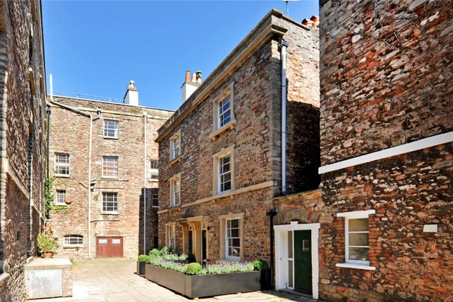 Thumbnail Property for sale in Carters Buildings, Portland Street, Clifton, Bristol