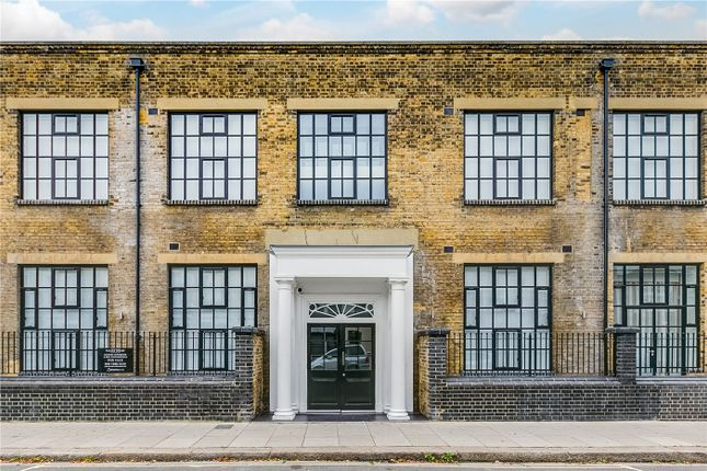 Picture No. 05 of Palace Wharf, Rainville Road, London W6