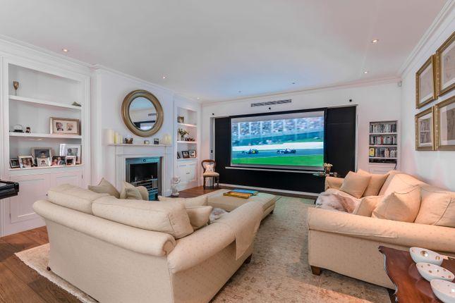 Halstead Hill Goffs Oak Hertfordshire En7 5 Bedroom Property For Sale 39741066 Primelocation