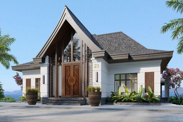Property for sale in 5313 Taytay - El Nido National Hwy, El Nido, 5313 Palawan, Philippines