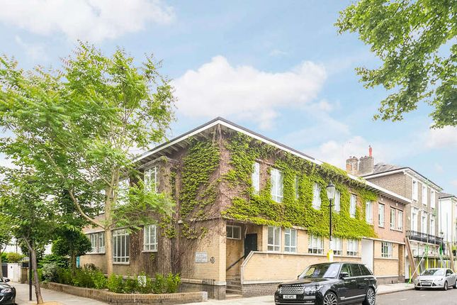 Property to rent in Redcliffe Road, London