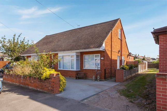 Alexandra Road, Great Wakering, Southend-On-Sea, Essex SS3