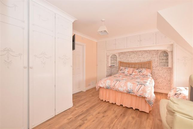 Bedroom 2 of Felpham Way, Felpham, West Sussex PO22
