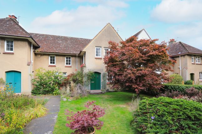 4 bed terraced house for sale in Dundonald Road, Troon, North Ayrshire KA10