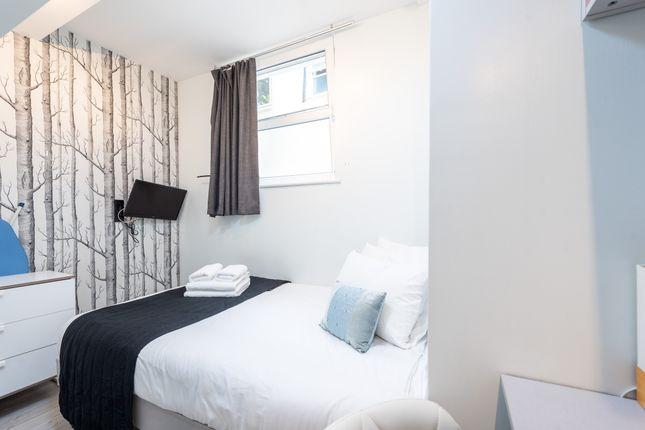 Thumbnail Room to rent in Gunnersbury Lane, London W3, Acton,