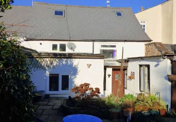 Thumbnail Property for sale in The Stenders, Mitcheldean