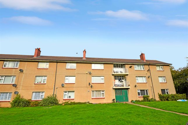 Gregory Hood Road, Stvechale, Coventry CV3