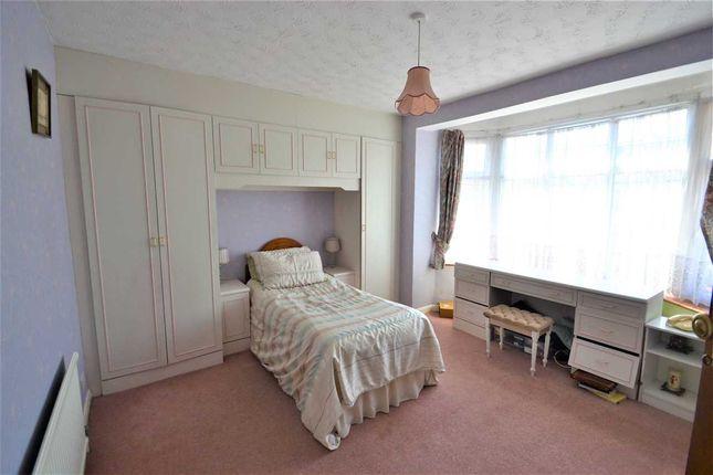 Bedroom 1 of Westminster Gardens, Barkingside, Ilford IG6