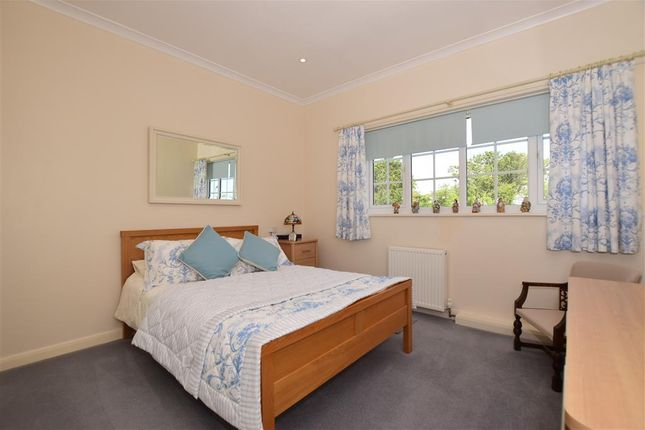 Bedroom 2 of Niton Road, Rookley, Ventnor, Isle Of Wight PO38