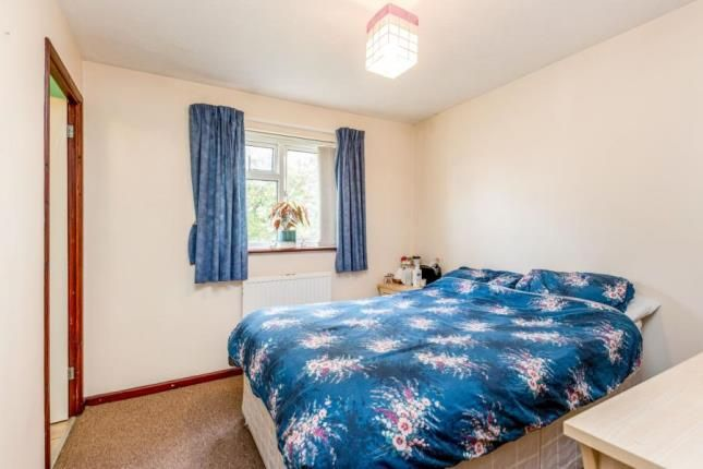 Picture No.10 of Winsbury Way, Bradley Stoke, Bristol, Gloucestershire BS32