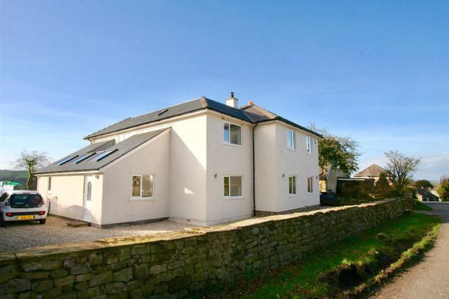 Thumbnail Detached house for sale in Farleton, Lancaster