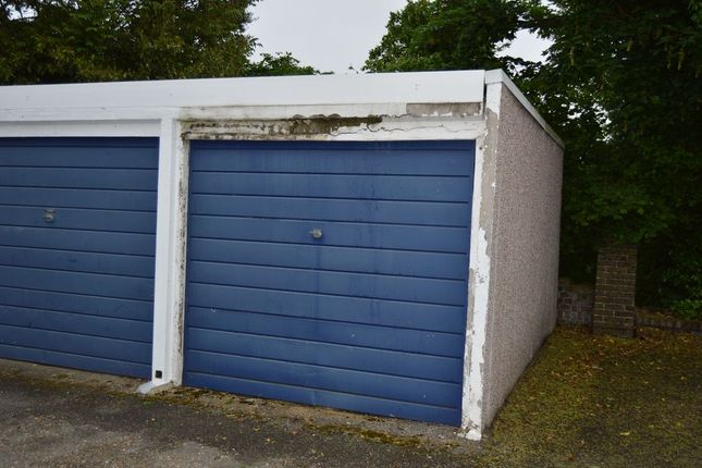 Parking/garage for sale in Gresham Road, Staines Upon Thames
