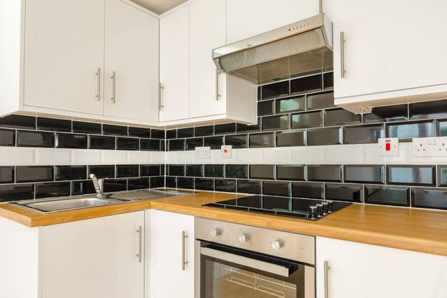 Thumbnail Property for sale in Conway Road, Harringay