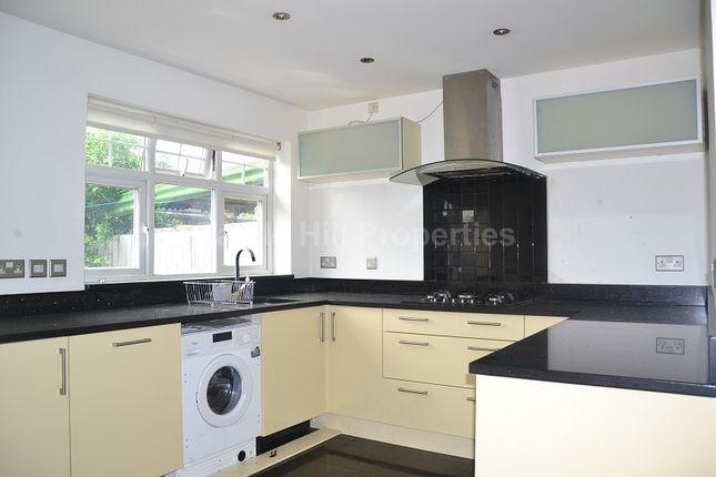 Hodder Drive, Perivale, Greenford, Greater London. UB6