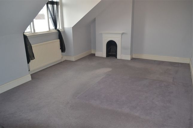 Thumbnail Room to rent in Linden Road, Westbury Park, Bristol