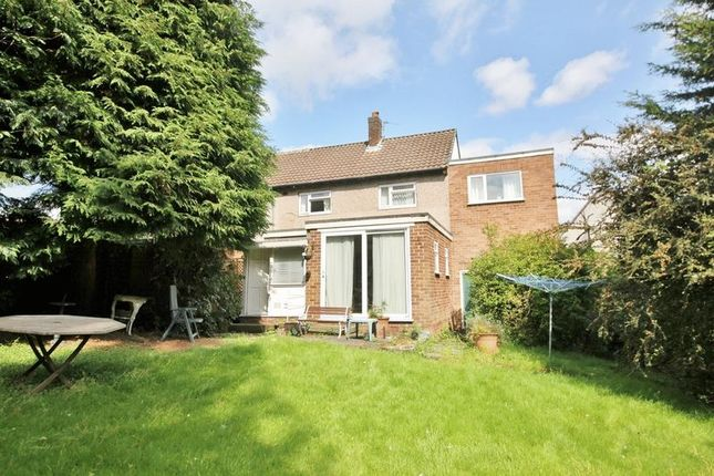 Photo 7 of Cambrian Way, Woolton, Liverpool L25
