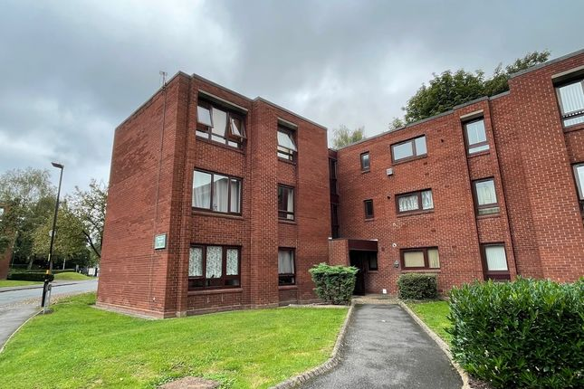 2 bed flat to rent in 9 Willow Court, 4 Bowlas Avenue, Four Oaks B74