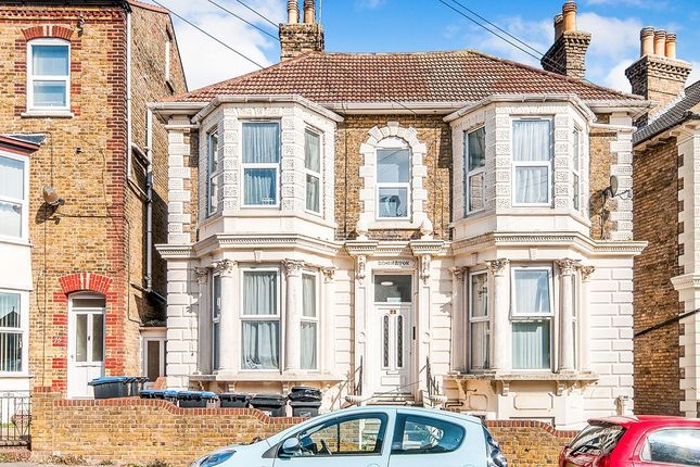 Houses To Rent In Westgate On Sea Kent