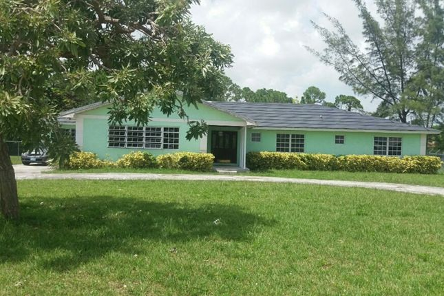 4 bed property for sale in Grand Bahama Highway, Freeport, The Bahamas