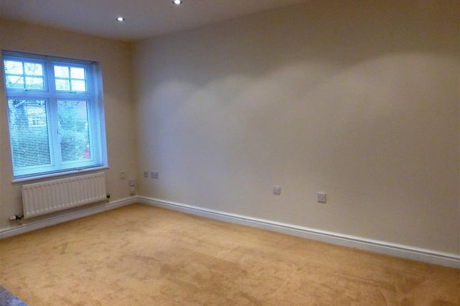 Thumbnail Semi-detached house to rent in Angelica Close, Killinghall, Harrogate