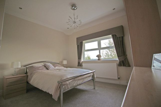 Bedroom 4 of Manchester Road, Heywood OL10
