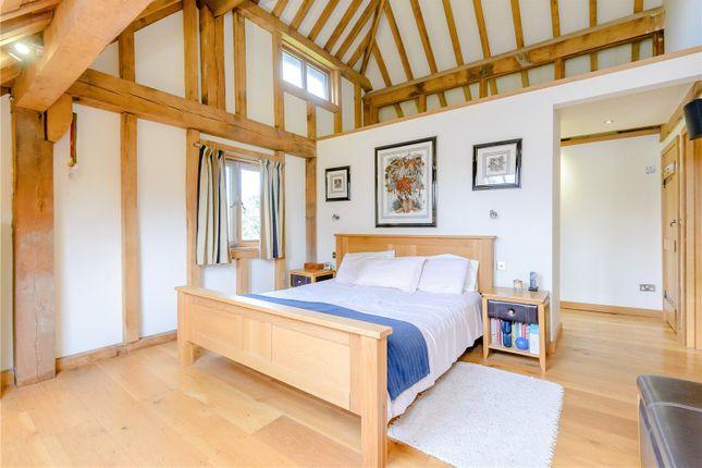 Bedrooms of Park Street Lane, Slinfold, Horsham, West Sussex RH13