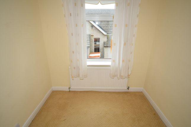 Bedroom 3 of Willow Road, Barrow-In-Furness, Cumbria LA14