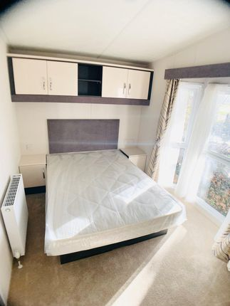Bedroom 2 + of Crow Lane, Little Billing, Northampton NN3