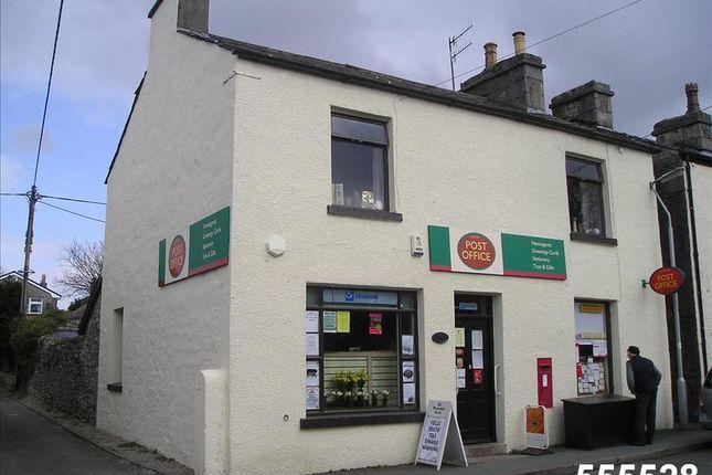 Photo 0 of Milnthorpe Road, Holme, Carnforth LA6