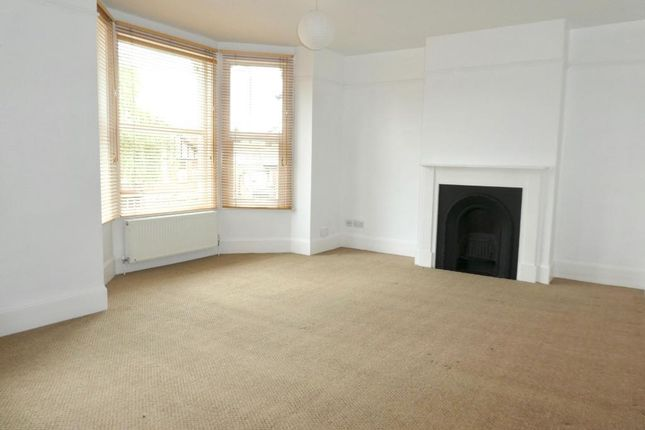 Thumbnail Terraced house to rent in Hastings Road, Maidstone, Kent