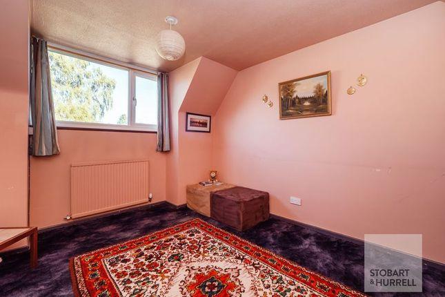 Bedroom 2 of Church Close, Buxton, Norfolk NR10