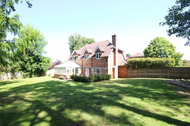 Photo 20 of Ferngrove Close, Fetcham, Leatherhead KT22
