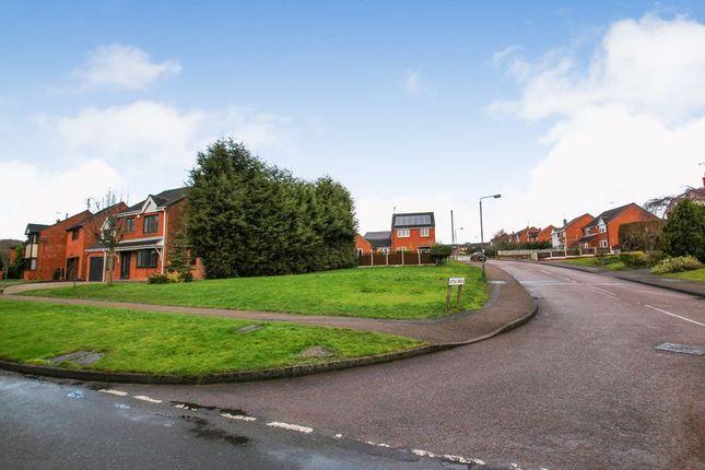 Property To Rent Alfreton