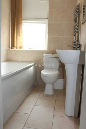 Thumbnail Property to rent in Moy Rd, Cardiff